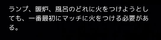 f:id:michsuzuki:20170618021535p:plain