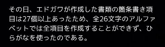 f:id:michsuzuki:20170618023507p:plain