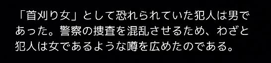 f:id:michsuzuki:20170618024619p:plain