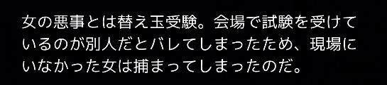 f:id:michsuzuki:20170618030622p:plain