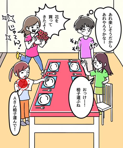f:id:michsuzuki:20170712220758p:plain