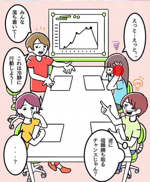 f:id:michsuzuki:20170712221216p:plain