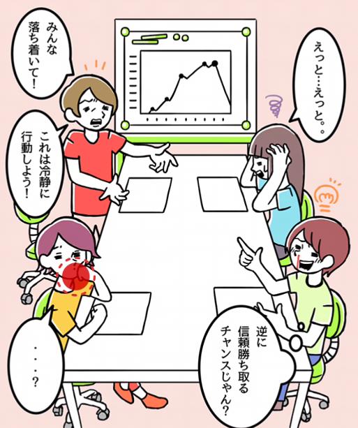 f:id:michsuzuki:20170712221314p:plain