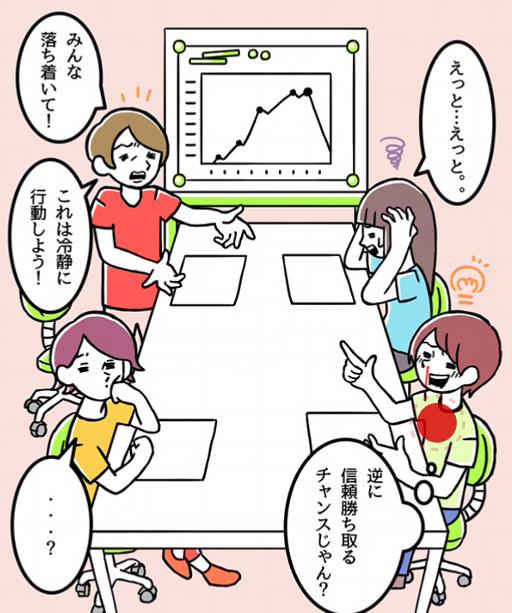 f:id:michsuzuki:20170712221422p:plain