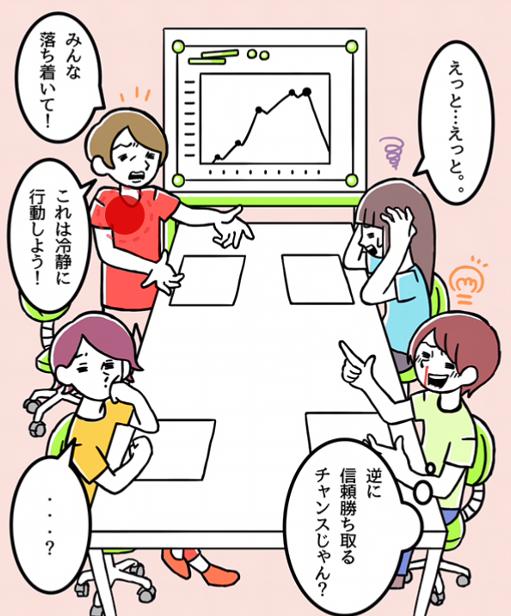 f:id:michsuzuki:20170712221509p:plain