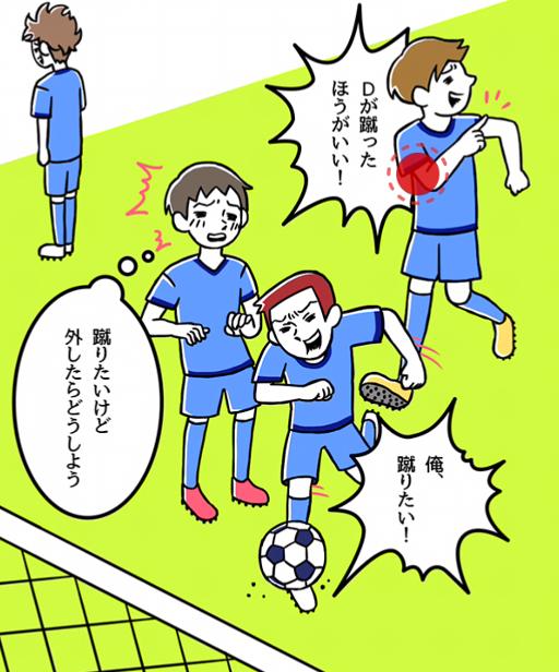 f:id:michsuzuki:20170712221616p:plain