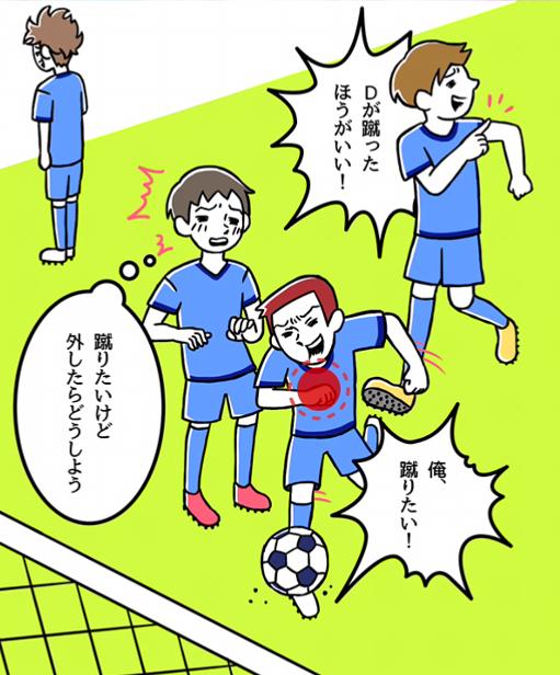f:id:michsuzuki:20170712221702p:plain