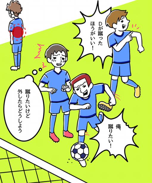 f:id:michsuzuki:20170712221801p:plain