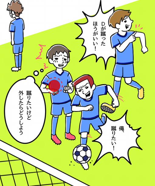 f:id:michsuzuki:20170712221901p:plain