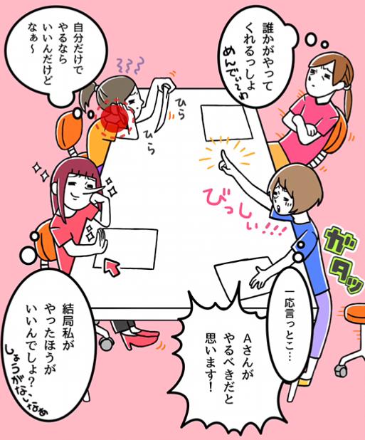 f:id:michsuzuki:20170712225113p:plain