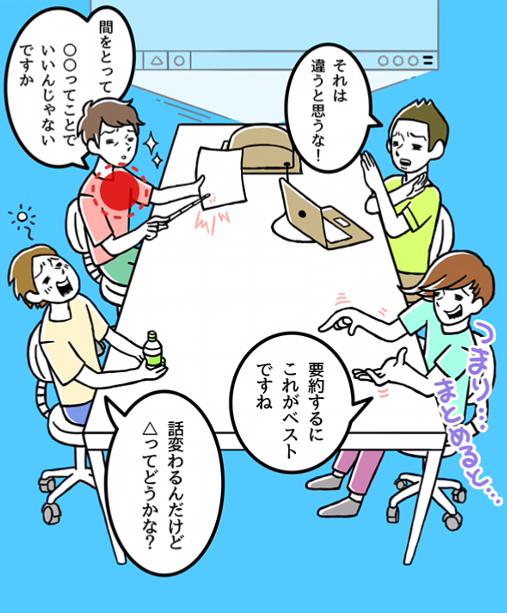 f:id:michsuzuki:20170712225548p:plain