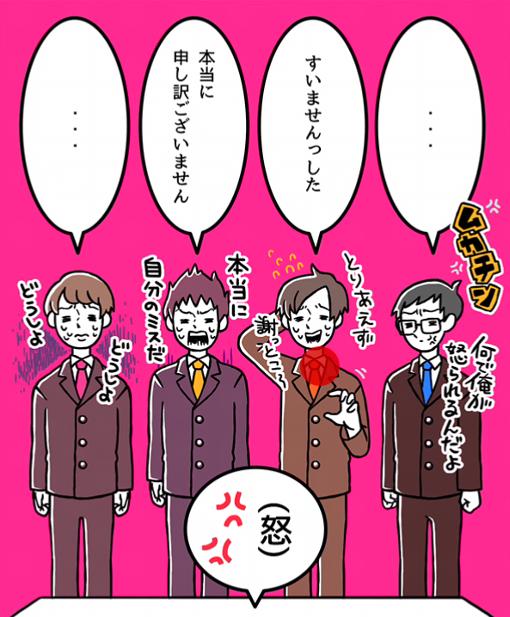 f:id:michsuzuki:20170712225749p:plain