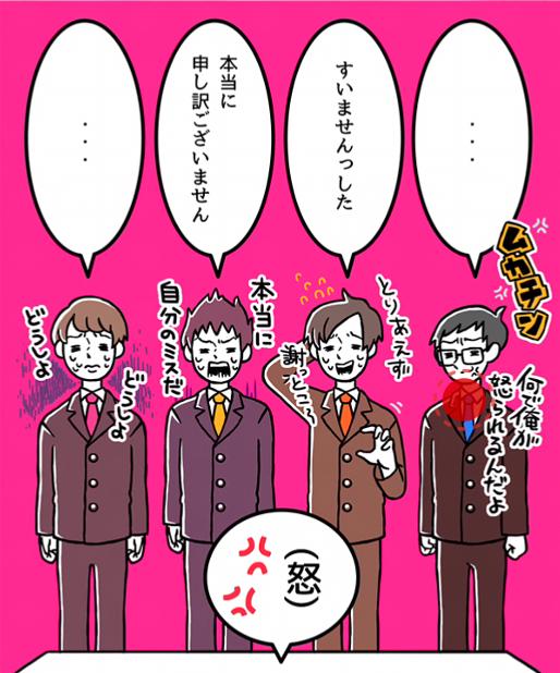 f:id:michsuzuki:20170712225935p:plain