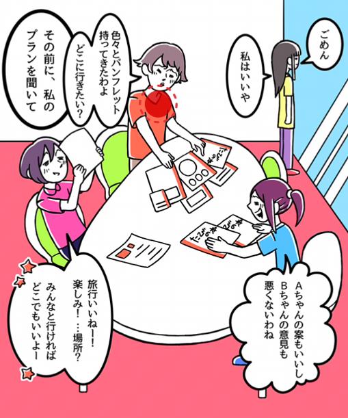 f:id:michsuzuki:20170713172631p:plain