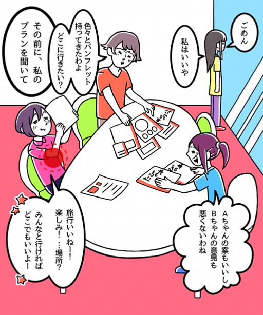 f:id:michsuzuki:20170713172721p:plain