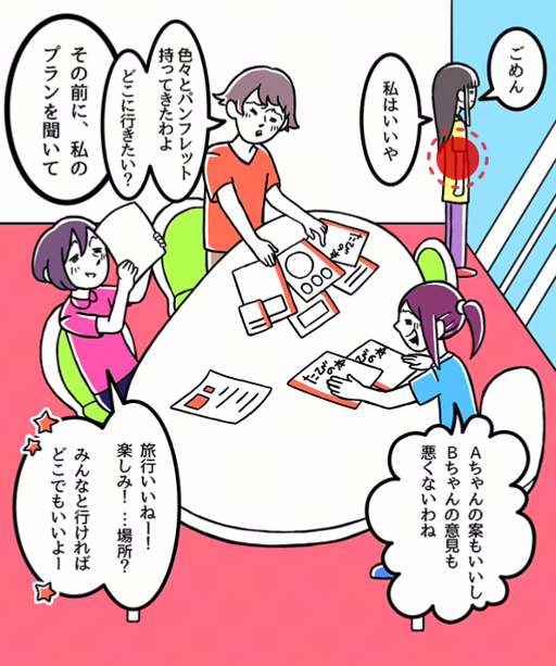 f:id:michsuzuki:20170713172811p:plain
