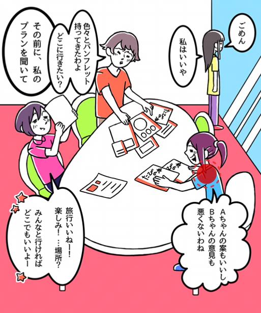 f:id:michsuzuki:20170713172859p:plain