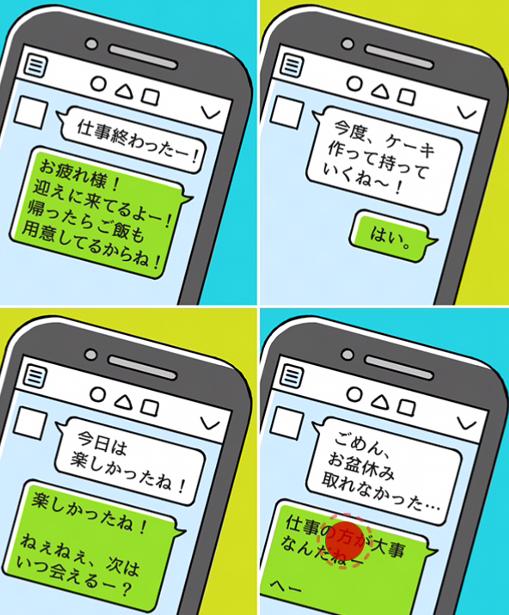 f:id:michsuzuki:20170713173752p:plain