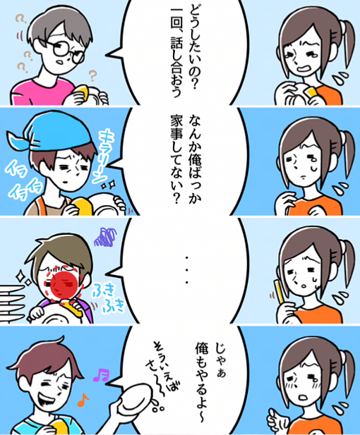 f:id:michsuzuki:20170713174539p:plain