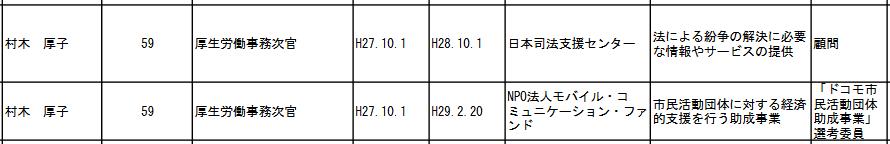 f:id:michsuzuki:20170720183923p:plain