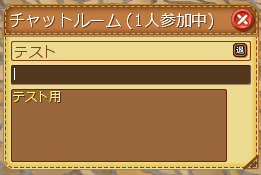 f:id:michsuzuki:20170817204833p:plain