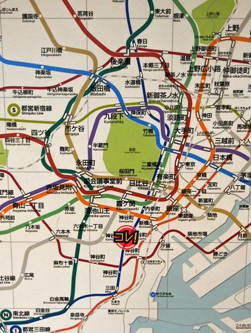 f:id:michsuzuki:20170827201251p:plain