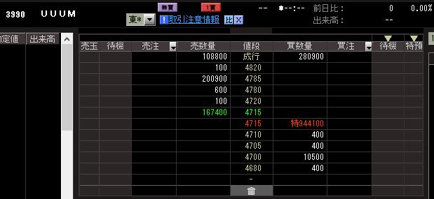 f:id:michsuzuki:20170830164707p:plain