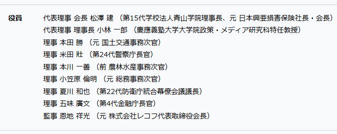 f:id:michsuzuki:20171004131522p:plain
