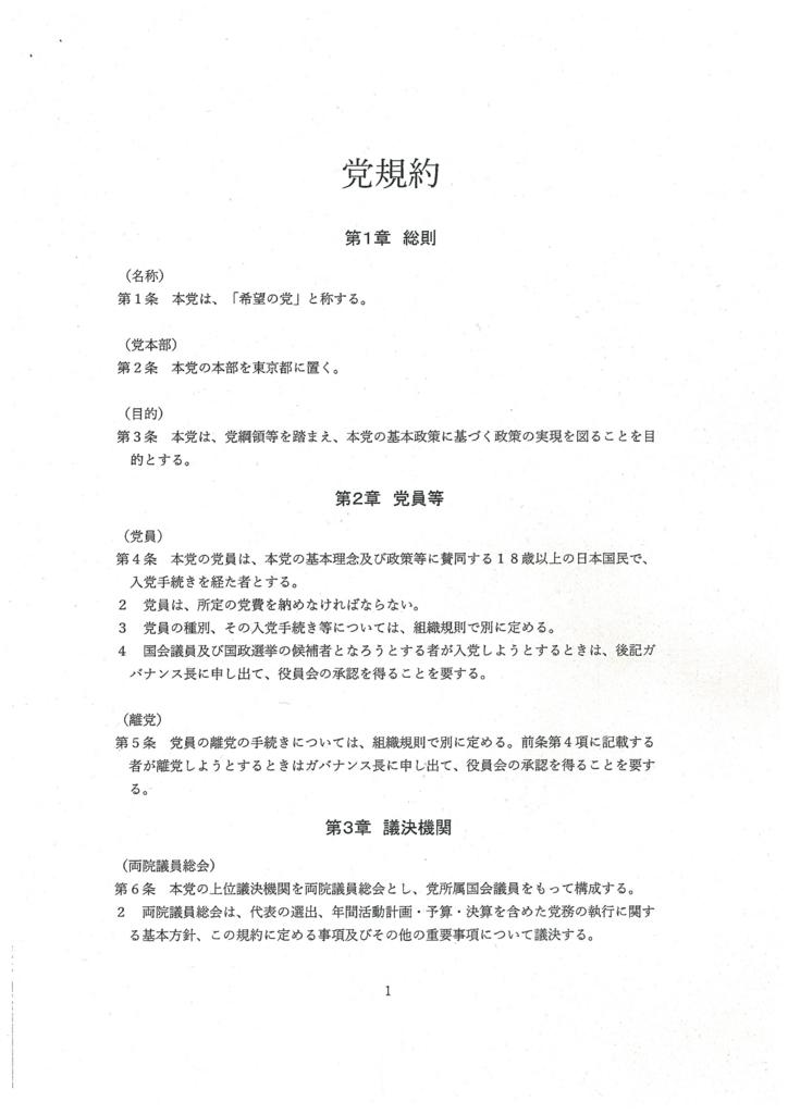 f:id:michsuzuki:20171029233110j:plain
