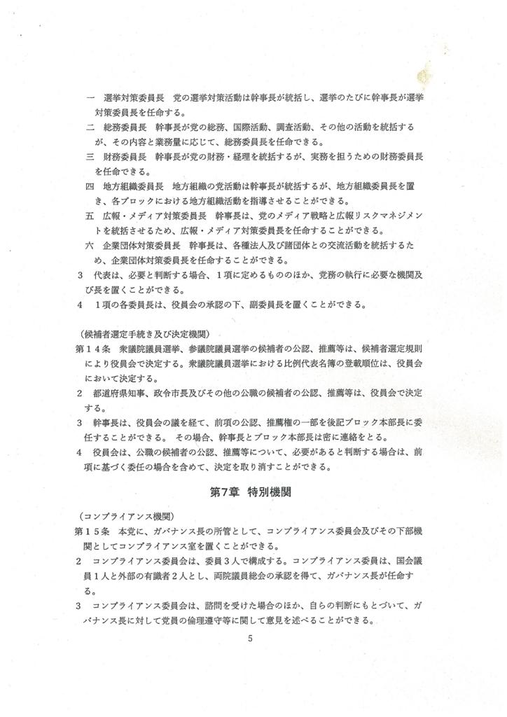 f:id:michsuzuki:20171029233126j:plain
