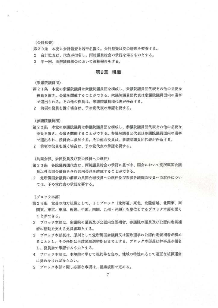 f:id:michsuzuki:20171029233131j:plain