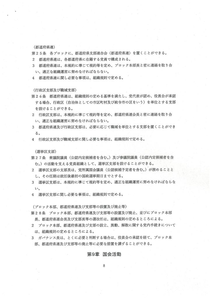 f:id:michsuzuki:20171029233133j:plain