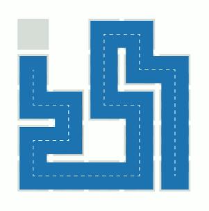 f:id:michsuzuki:20171113230845p:plain