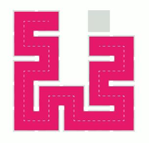 f:id:michsuzuki:20171113231504p:plain