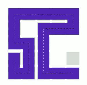 f:id:michsuzuki:20171113231819p:plain