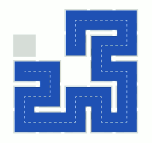 f:id:michsuzuki:20171113232107p:plain