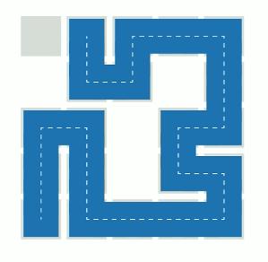 f:id:michsuzuki:20171113232150p:plain