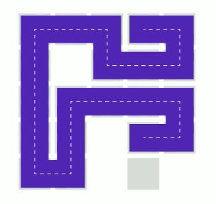 f:id:michsuzuki:20171113232425p:plain