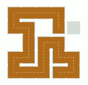 f:id:michsuzuki:20171113234517p:plain