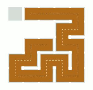 f:id:michsuzuki:20171113234858p:plain