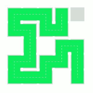 f:id:michsuzuki:20171113235113p:plain