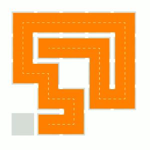 f:id:michsuzuki:20171113235818p:plain