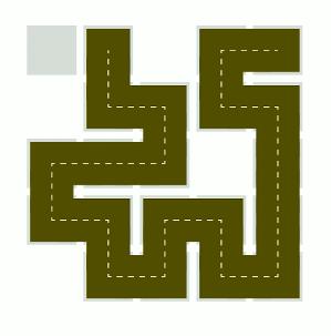 f:id:michsuzuki:20171114000100p:plain