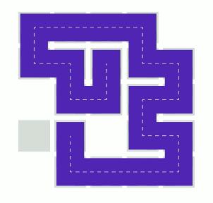 f:id:michsuzuki:20171114230849p:plain