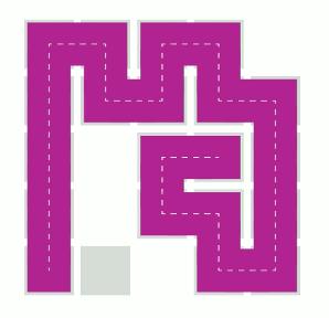 f:id:michsuzuki:20171114232930p:plain