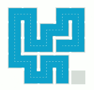 f:id:michsuzuki:20171114234200p:plain