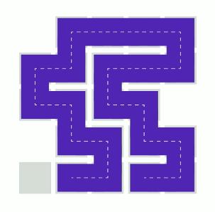 f:id:michsuzuki:20171114234347p:plain