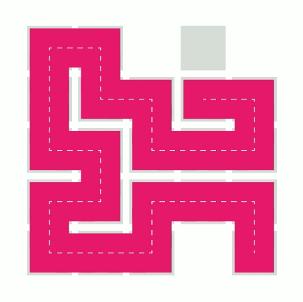 f:id:michsuzuki:20171114234749p:plain