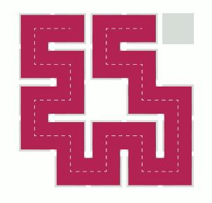 f:id:michsuzuki:20171114234933p:plain