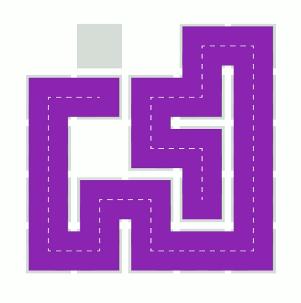 f:id:michsuzuki:20171115000109p:plain